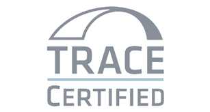 Trace Certification
